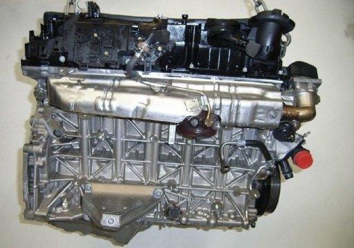 Motor BMW N57, X5/X6