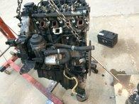 Motor bmw seria 1 seria 3 seria 5 e60 e81 e87 e90 e91 20.d 163cp M47