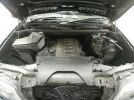 Motor BMW X5 M57D30O1 306D2