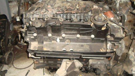 Motor Bmw X5/Seria 3 2002 3.0D cod M57 EV91 D30