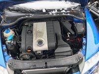 Motor BWA Skoda Octavia 2 RS 2.0 TFSI 2005