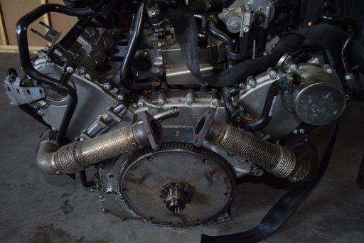 Motor CAPA Audi A5 , A4 3.0 TDI