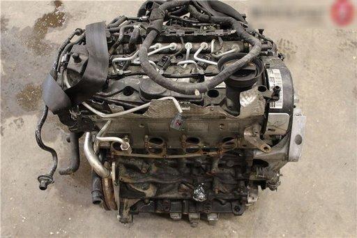 Motor CBBB Vw Tiguan,VW PASSAT CC 2.0tdi