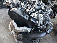 Motor CFW fabia 2 1.2 tdi