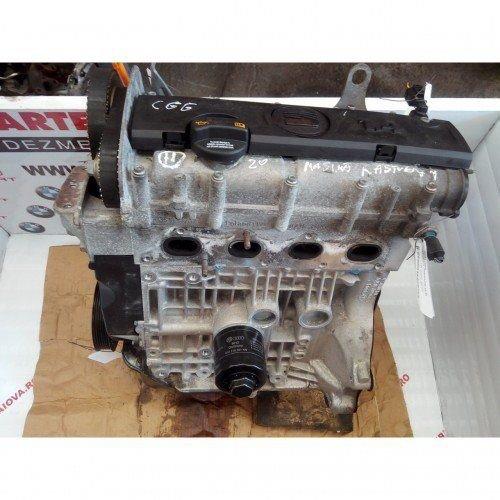 Motor CGG 1.4 benzina 85cp