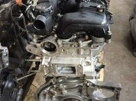 Motor citroen 1.6 HDI cod: 9HX