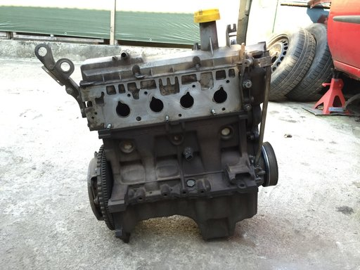 Motor Complet 1.4 MPI 8V K7JA710 Dacia Logan Sande