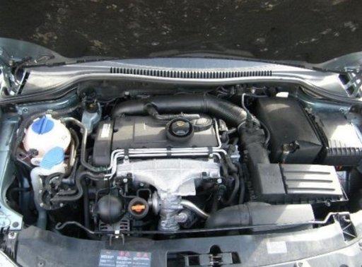 Motor complet fără anexe Audi A3 , Vw Passat B6