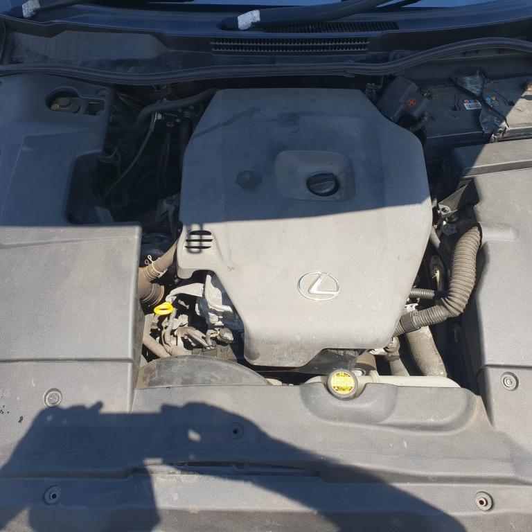 Motor complet fara anexe Lexus IS 220 2008 Berlina 2200 diesel