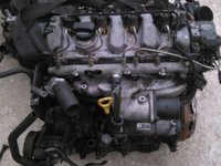 Motor complet Hyundai Santa fe