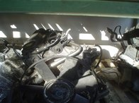 Motor Complet Opel Omega 2.5 TDS