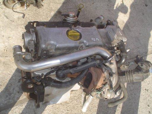 Motor complet opel vectra b x20dth