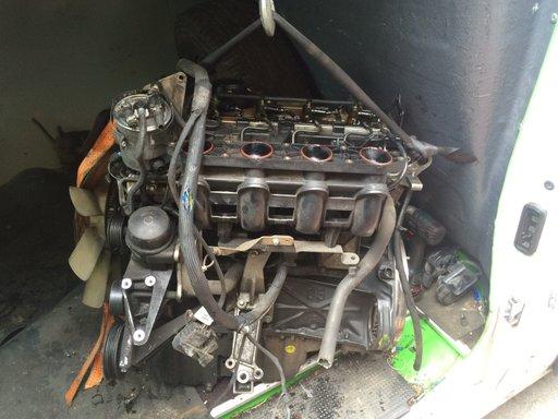 Motor complet Sprinter CDI fara ANEXE