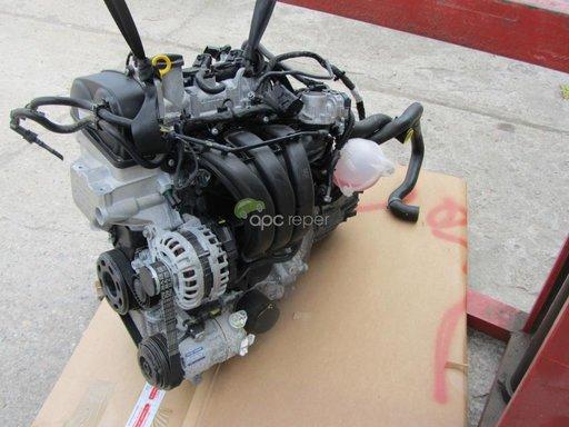 Motor Complet VW Up - CHY Nou - Folosit 3Km