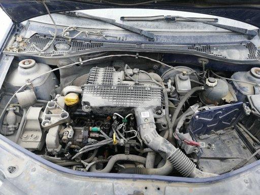 Motor dacia logan renaut kango renault clio 1.5 dci euro 4