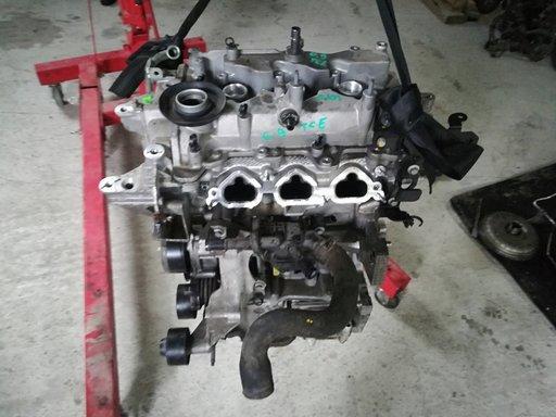Motor Dacia Sandero 0.9 Tce cod H4B an 2013 2014 2