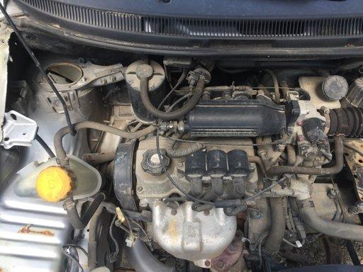Motor Daewoo Matiz 800 Benzina 2003