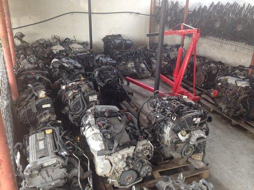Motor dezechipat Opel Corsa D Z13DTH