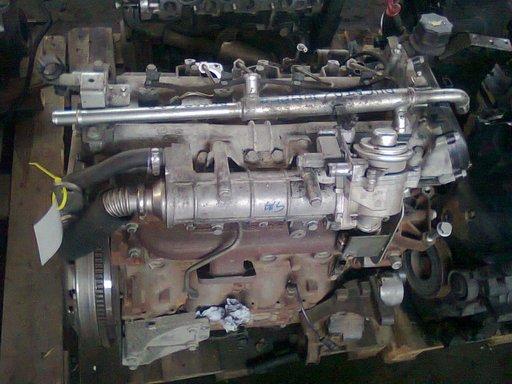 Motor Ducato / Jumper / Boxer cod:F1CE0481D 3000cc 2008