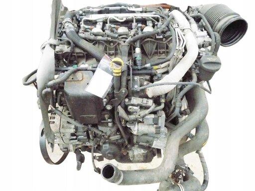 Motor Euro 4 Citroen C6 2.2 hdi 4HT