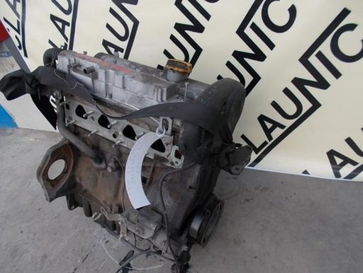 Motor fara anexe 1.4 16V - X 14 XE Opel Astra G