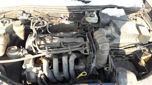 Motor fara anexe Ford Focus 1 1.4 16v benzina 1998
