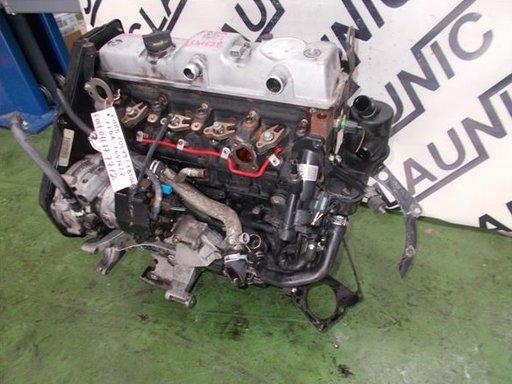 Motor fara Anexe Ford focus 1 1.8 TDCI TIP FFDA 74