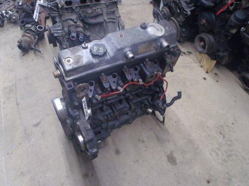 MOTOR FARA ANEXE FORD FOCUS 1 1.8 TDI C9DA