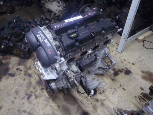 MOTOR FARA ANEXE FORD FOCUS C-MAX, 1.6 BENZINA HXD