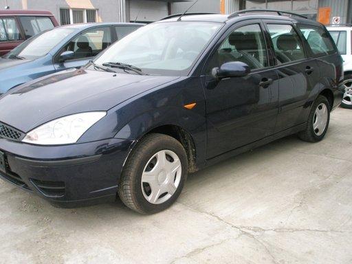 Motor fara anexe Ford Focus modelul masina 2001-20