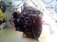 Motor fara anexe Mitsubishi Pajero 3.2 Did tip 4M41
