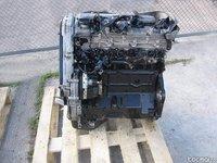 Motor fara anexe pentru Hyundai H1/ Kia K2500 , tip D4BH