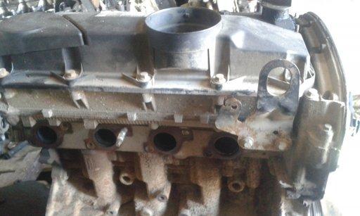 Motor fara anexe Peugeot Boxer 2.2 HDI,74KW/100cp,2006-2012,cod motor 4HU,4HV.