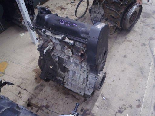 MOTOR FARA ANEXE VW GOLF 4 1.6 B 101CP AKL