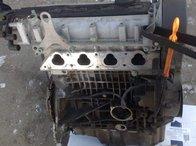 Motor fara anexe VW Golf 4