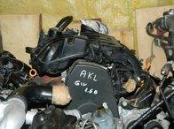 Motor fara anexe Vw Golf IV 1.6B model 2000