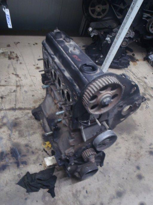 MOTOR FARA ANEXE VW PASSAT AFN 1.9 TDI