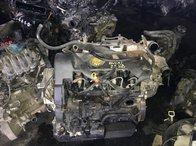 Motor Fiat Ducato /Peugeot Boxer/Citroen Jumper 2.8 JTD 2005, tip motor 8140.43S