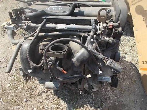 Motor ford focus 1,8 benzina,85 kw,116 cp,tip EYDC