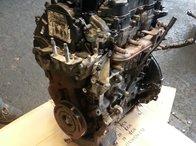 Motor Ford Focus 2 1.6 TDCI 109 Cp