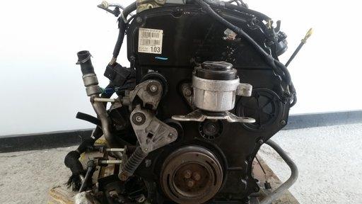 Motor Ford Mondeo Mk 3 2.0 Diesel