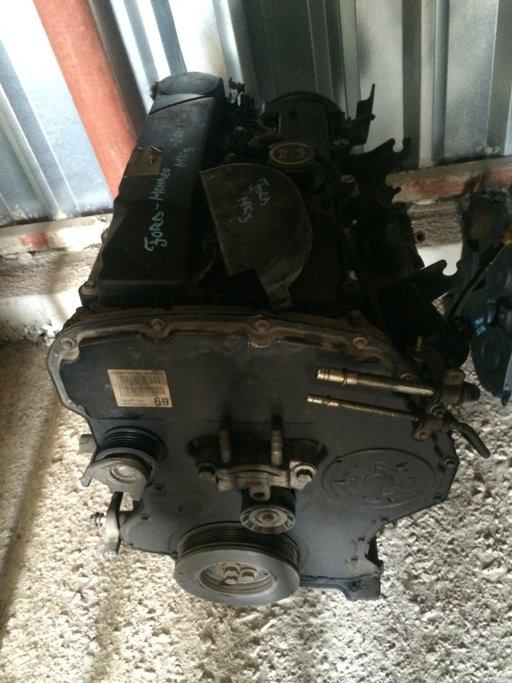 Motor ford mondeo mk3 2.0 cdti