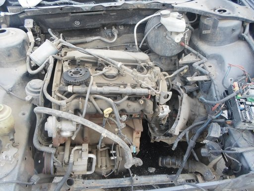 Motor ford mondeo tdci 2,,0 2006