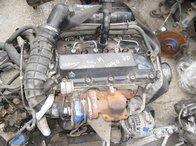 MOTOR FORD TRANSIT 2,0 TDDI cod D3FA/ cod ABFA 3U24192