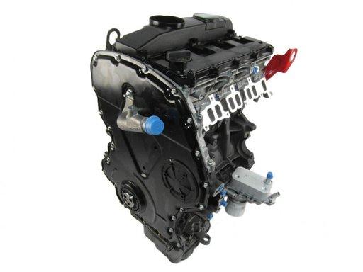 Motor Ford Transit 2.4 PHFA