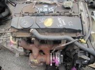 MOTOR FORD TRANSIT 2,4 TDDI cod D2FA 62792 A62302 / cod DOFA