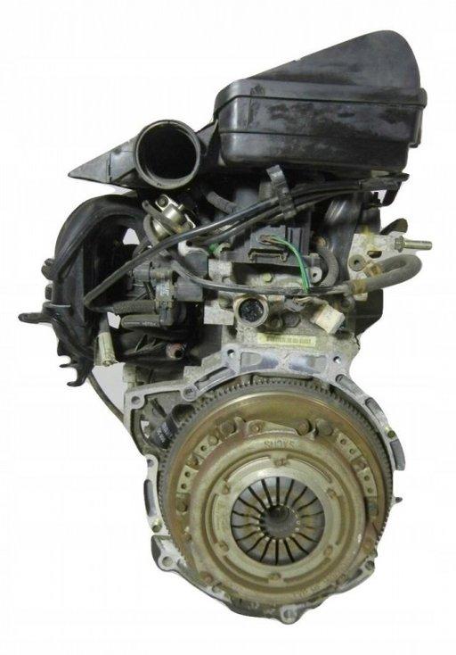 Motor FXJB FORD FUSION 1.4 benzina