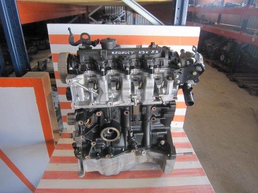 Motor K9K892 Renault 1.5dci euro 5 an 2009 - 2016