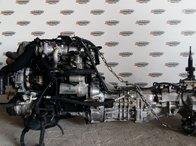 Motor Kia Sorento 2003-2008 tip-D4CB