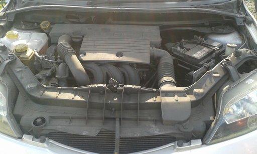 Motor Mazda 2 din 2004, motor 1.4 16v tip FXJA